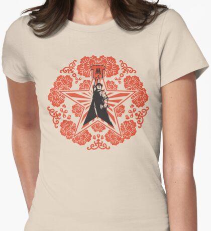New Culture Revolution T-Shirt