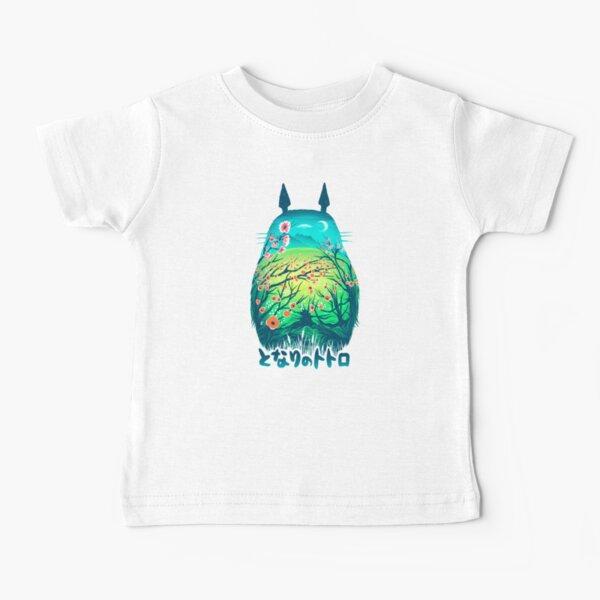 He is my Neighbor Baby T-Shirt