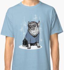 Spug Classic T-Shirt
