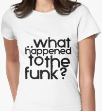The Funk T-Shirt