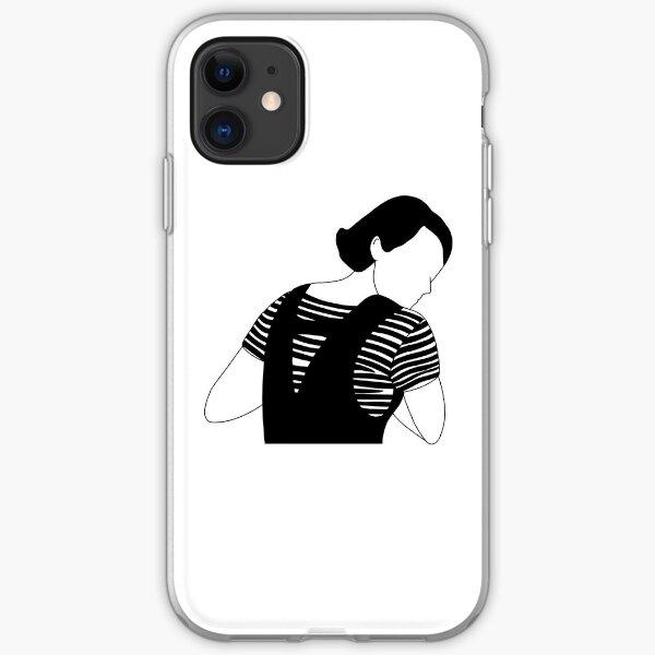 FLEABAG iPhone Soft Case