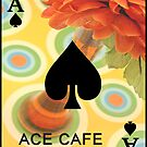 ACE CAFE - super feature banner by Aimelle