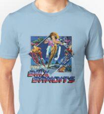 BMX Anyone Unisex T-Shirt
