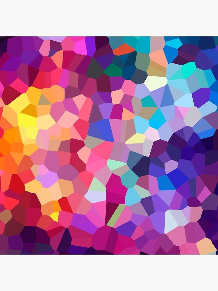 Big Bang Universe by notsniwart