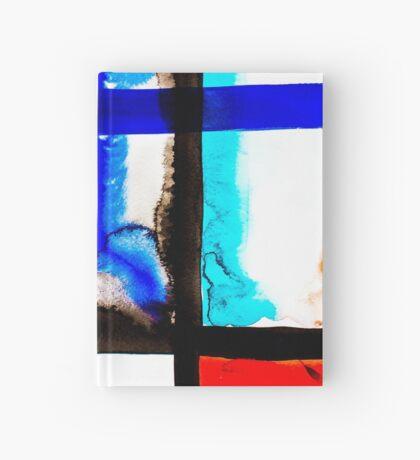 BAANTAL / Lines #5 Hardcover Journal