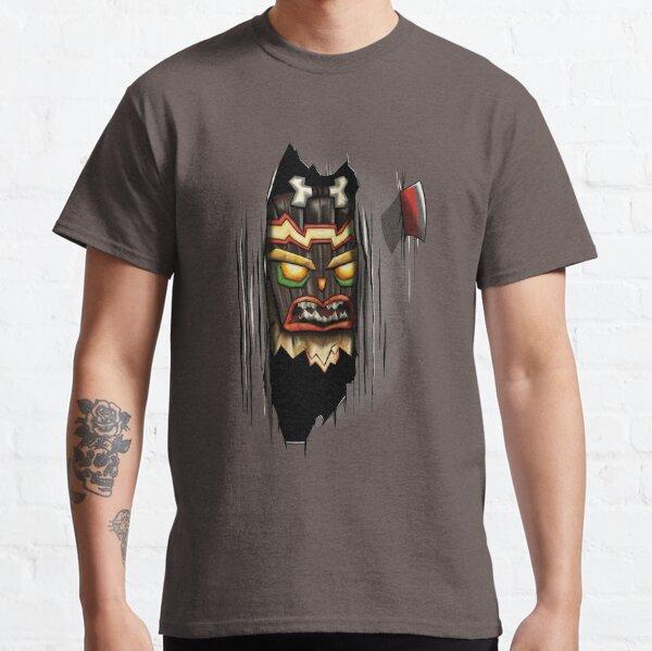 The Shining Uka Classic T-Shirt