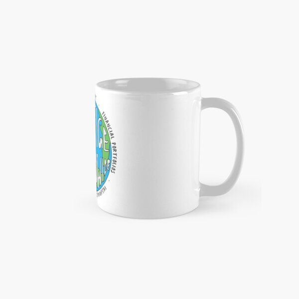 Step Brothers, Prestige Worldwide Enterprise, The First Word In Entertainment, Prints, Posters, Tshirts, Men, Women, Kids Classic Mug