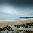 Surfers Paradise by rorycobbe