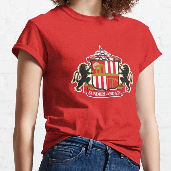 You Had Me at Socialism Mens Tee Shirt Pick Size Color Small-6XL