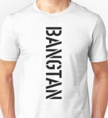 BTS/Bangtan Boys - Wave Shirt Style T-Shirt