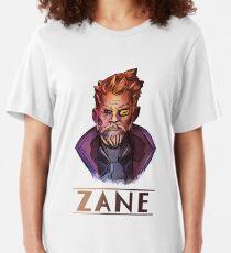 Borderlands Zane Slim Fit T-Shirt