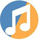 Jollification Music by jollification