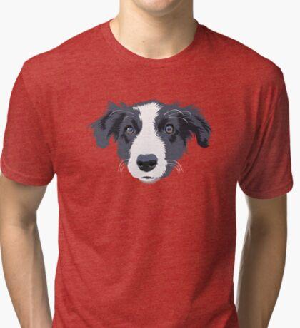 Rosie Tri-blend T-Shirt