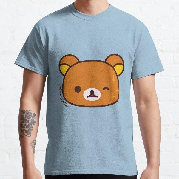 Rilakkuma - 01 Classic T-Shirt