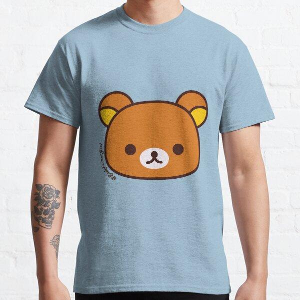 Rilakkuma - 02 Classic T-Shirt