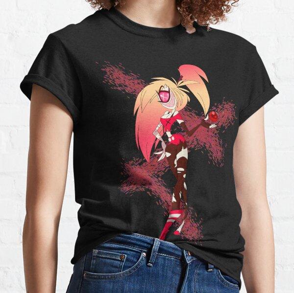 Cherri Bomb Camiseta clásica