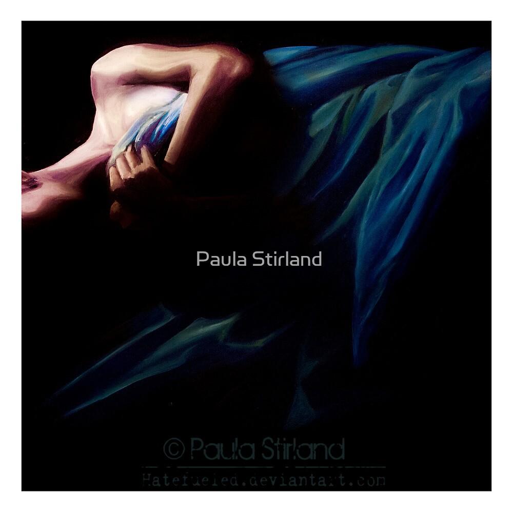 Precious Illusions by Paula Stirland