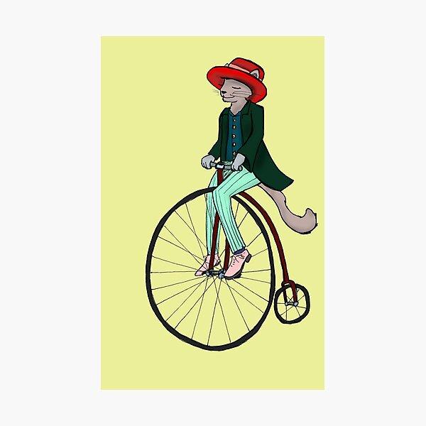 ZXY-NAN 2 Pcs Bike Bicycle Metal Wheel Poster Quick Release Binder Bolt