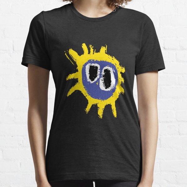 Swastika eyes Essential T-Shirt