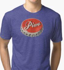 Piwo Tri-blend T-Shirt