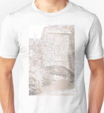 Bridge House Ambleside Unisex T-Shirt