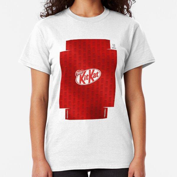 Amor Trabajo Mundos Mejor Piano Sintonizador Damas Camiseta-Regalo