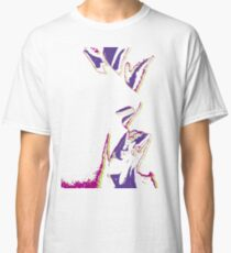 My bloody Valentine - Glider Classic T-Shirt