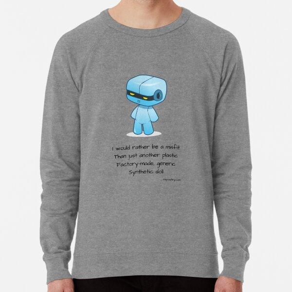 Misfit Lightweight Sweatshirt