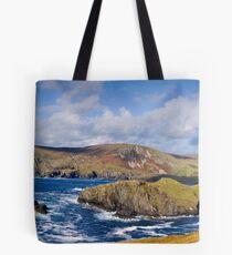 GLENHEAD Tote Bag