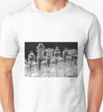 Chess King T-Shirt