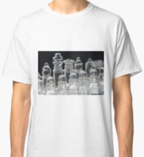 Chess Bishop Classic T-Shirt
