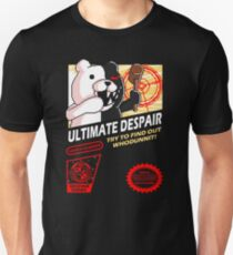 Ultimate Despair T-Shirt