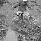 Rainy Day by Lady  Dezine