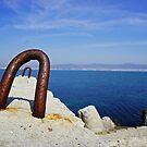 Loop the loop by BSBenev