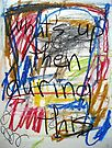 Spam No. 1 by Alan Taylor Jeffries