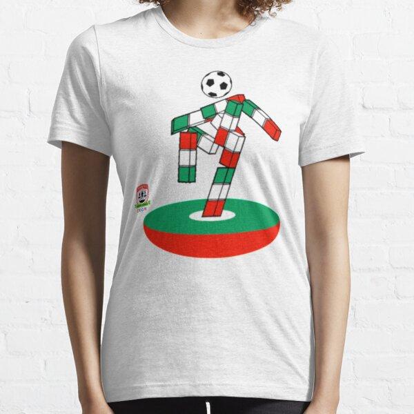 Subbuteo Ciao Essential T-Shirt