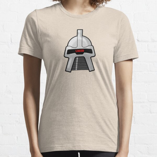 Cylon #5318008 Essential T-Shirt