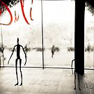 The others PIII by Hany  Kamel