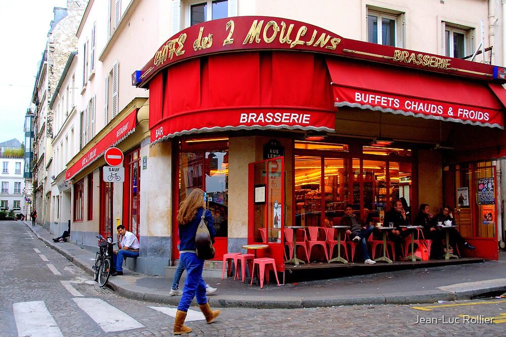 Caf Ef Bf Bd De France Moulins