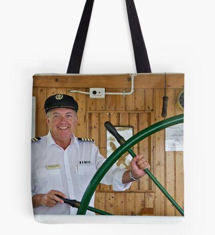 Portrait of a Stranger 4  Tote Bag