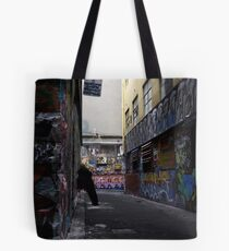 Waiting ...? Tote Bag
