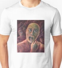 No Eyelids In Hell T-Shirt