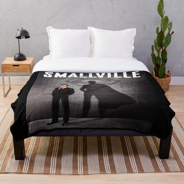 Smallville meilleur film Plaid