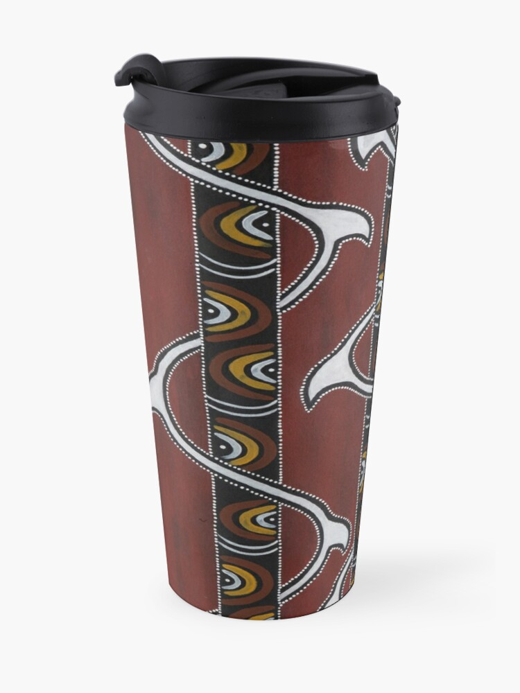 Alternate view of Bukal Travel Mug