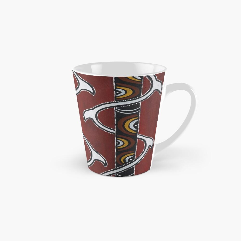 Bukal Mug
