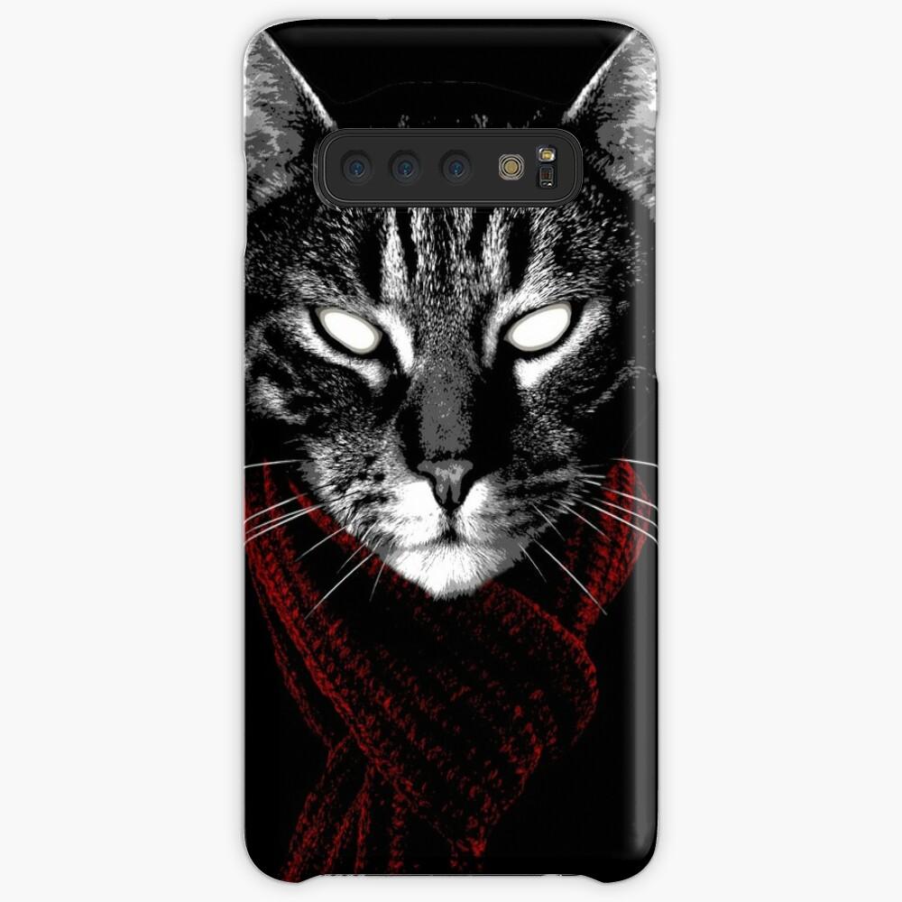 Spirit of Warmth Case & Skin for Samsung Galaxy