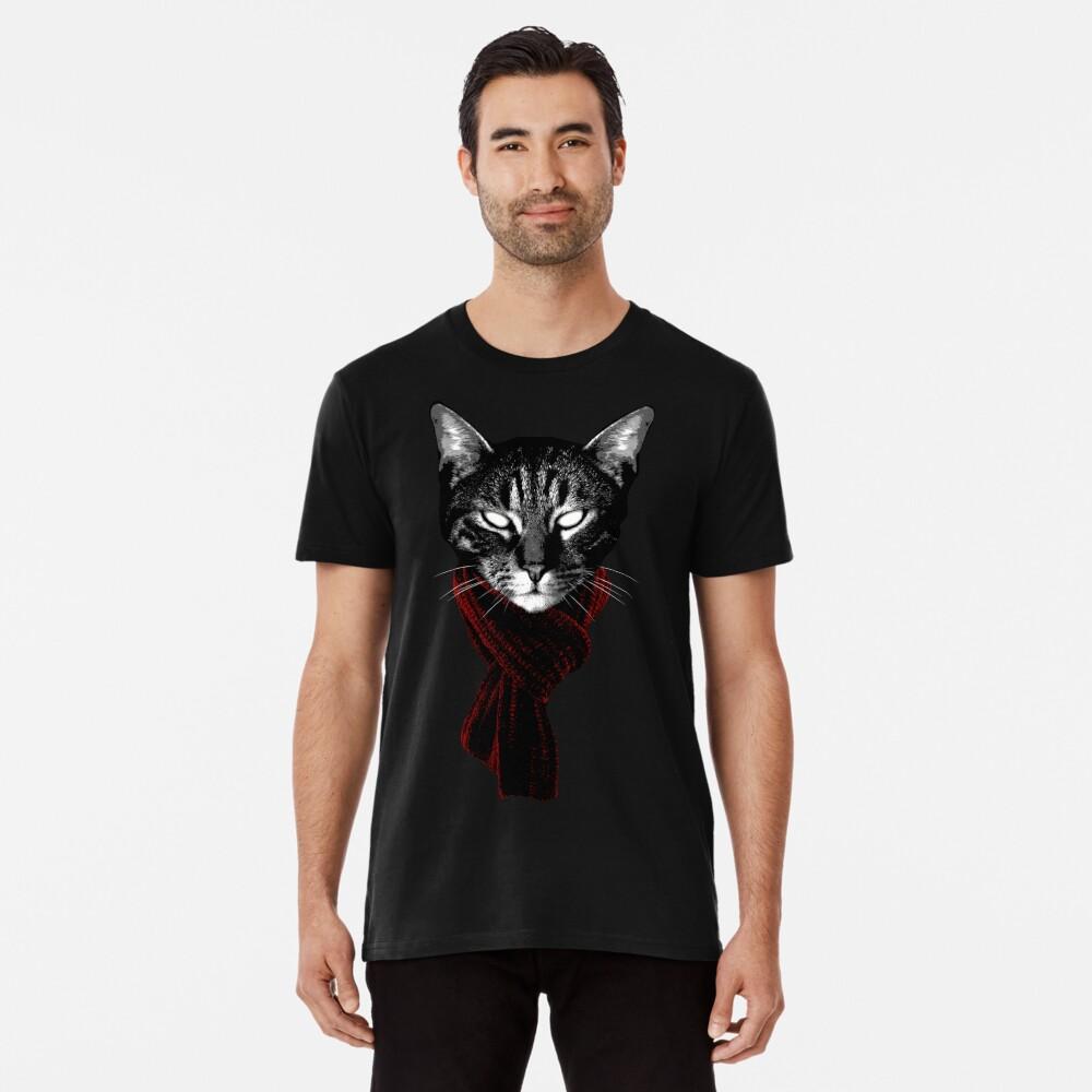 Spirit of Warmth Premium T-Shirt