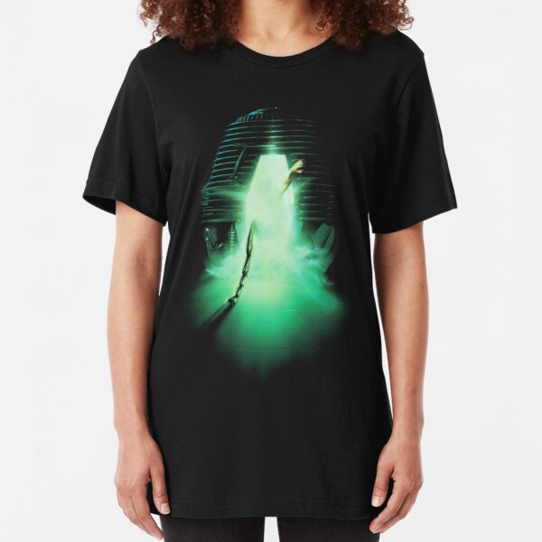 Spicy Cold Apparel Some Days Youre The Pidgeon T-Shirt for Men Graphic Shirts for Women Unisex Shirt