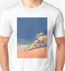 Dune walker T-Shirt