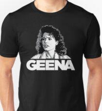 GEENA T-Shirt